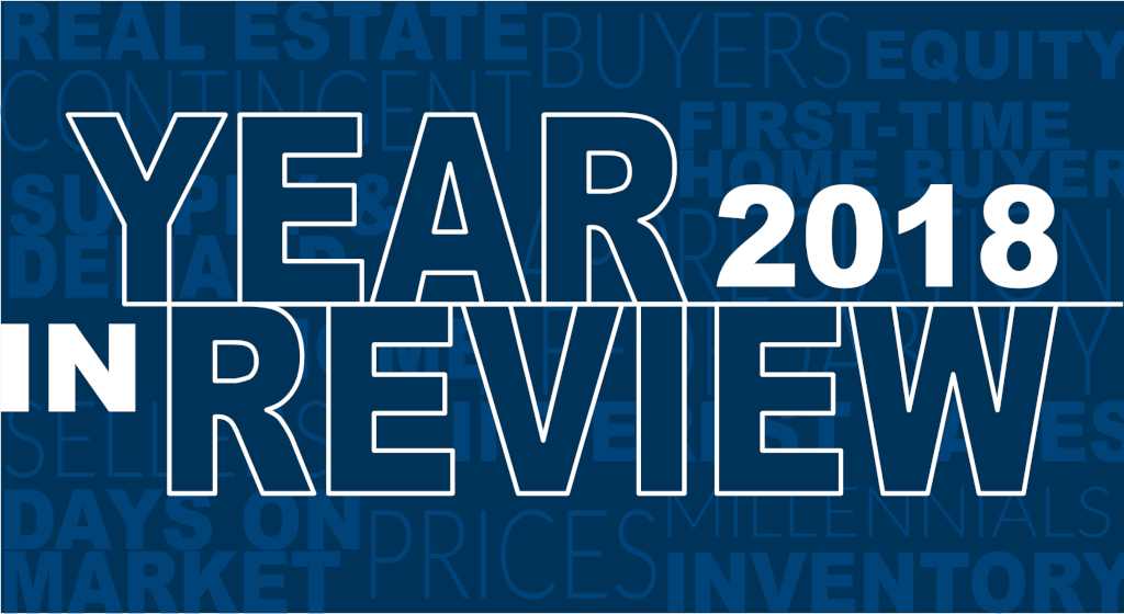 1-Year-in-Review.png